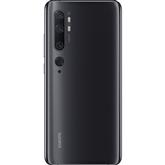 Viedtālrunis Mi Note 10, Xiaomi / 128GB