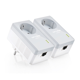 TP-Link AV600 Powerline Starter Kit