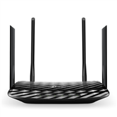 WiFi-роутер TP-Link Archer C6 MU-MIMO Gigabit