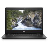 Portatīvais dators Vostro 14 3480, Dell