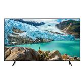 70 Ultra HD 4K LED телевизор, Samsung