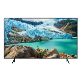 75 Ultra HD 4K LED телевизор, Samsung