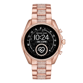 Smart watch Michael Kors Access Bradshaw 2