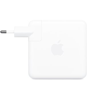 Strāvas adapteris USB-C, Apple / 96W MX0J2ZM/A
