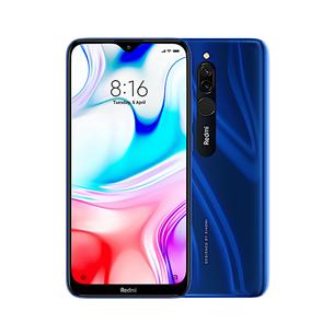 Viedtālrunis Redmi 8, Xiaomi / 32GB