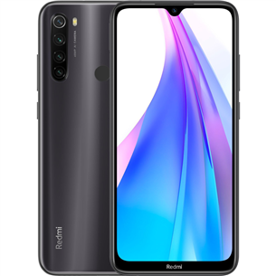 Смартфон Redmi Note 8T, Xiaomi / 32ГБ