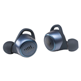 True wireless headphones JBL LIVE 300