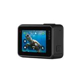 Action camera GoPro HERO7 Black bundle