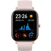 Смарт-часы Amazfit GTS, Xiaomi