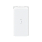 Power Bank, Xiaomi / 20000 mAh