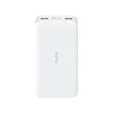 Портативное зарядное устройство, Xiaomi / 20000 mAh