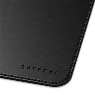 Коврик для мыши Satechi Eco-Leather