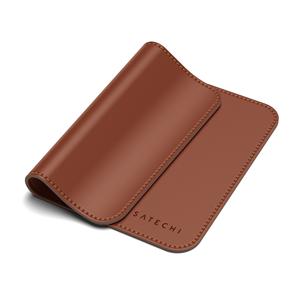 Mousepad Satechi Eco-Leather