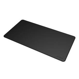 Mousepad Satechi Eco-Leather XL