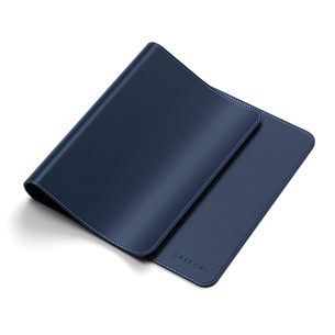 Peles paliktnis Eco-Leather XL, Satechi
