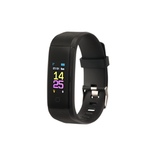 Fitnesa aproce LY119 Smart Band
