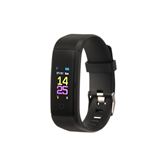 Fitnesa aproce LY119 Smart Band