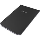 E-grāmata InkPad X, PocketBook