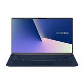 Ноутбук ZenBook 14 UX433FAC, Asus