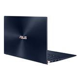 Portatīvais dators ZenBook 14 UX433FAC, Asus