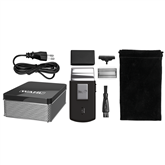 Бритва 03615 Travel Shaver, Wahl