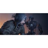 Игра для Xbox One, Terminator: Resistance