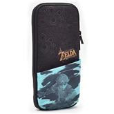 Somiņa priekš Nintendo Switch Hori Zelda Slim