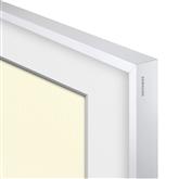 49 Customizable Bezel Samsung The Frame