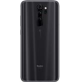Viedtālrunis Redmi Note 8 Pro, Xiaomi / 128GB