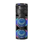 Mūzikas sistēma SC-TMAX50, Panasonic