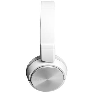 Headphones Sony ZX310
