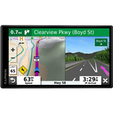 GPS Garmin DriveSmart 55 EU MT-S