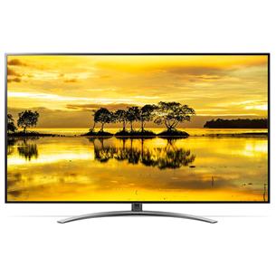 65 NanoCell 4K LED televizors, LG