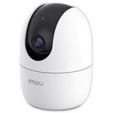 IP kamera Ranger 2 1080P, Imou