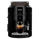 Kafijas automāts Essential, Krups
