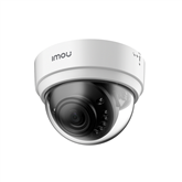 IP камера Dome Lite 4MP, Imou