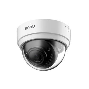 IP camera IMOU Dome Lite