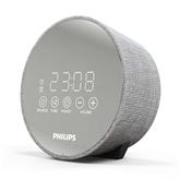 Радиочасы Philips