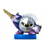 Amiibo Meta Knight, Nintendo