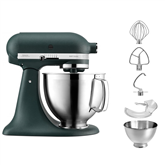 Миксер KitchenAid Artisan Exclusive