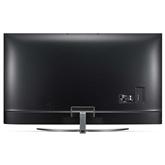 82 Ultra HD 4K LED LCD televizors, LG