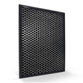 Nano Protect filtrs priekš gaisa mitrinātāja/attīrītāja, Philips