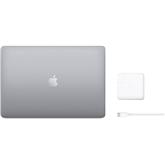 Portatīvais dators Apple MacBook Pro (2019) / 16, ENG klaviatūra