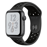 Viedpulkstenis Apple Watch Series 4 Nike+ / GPS / 44 mm