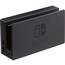 Dokstacija priekš Nintendo Switch