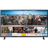 43 Ultra HD QLED TV Samsung The Frame
