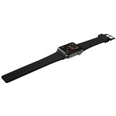 Siksniņa Active priekš Apple Watch, Laut / 42/44mm