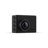 Video reģistrators Dash Cam 66, Garmin