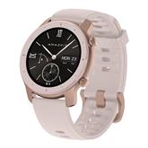 Smartwatch Amazfit GTR, Xiaomi / 42mm