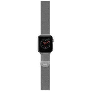 Apple Watch strap Laut STEEL LOOP (42 mm / 44 mm)